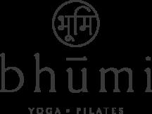 Bhumi-Master Logo_OL